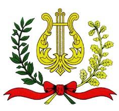 emblemMusique