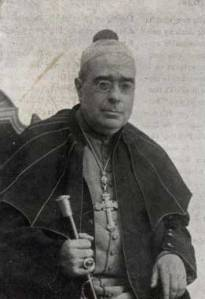 Josep Torras i Bages