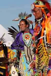 Tribu Maricopa